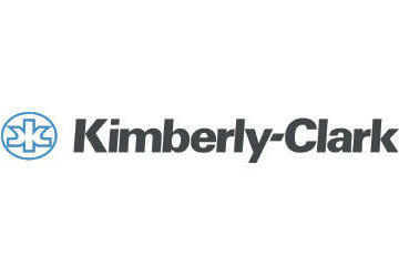 Logotipo Kimberly